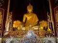 buddha-1200