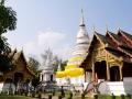 chiangmai-tempel-1200