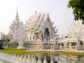 hvide-tempel-1200