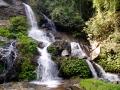 vandfald-1200