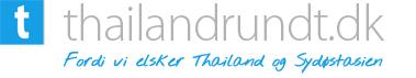 thailandrundt.dk
