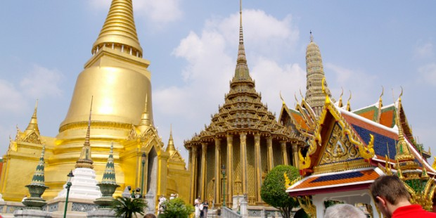 thai vesterbrogade sex haderslev