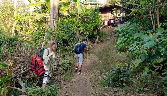 trekking-690
