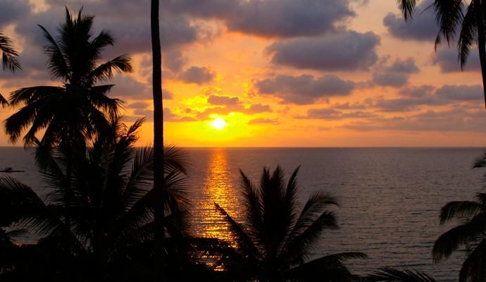 sunset-1920x600