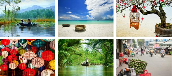 vietnam-copyright-travelbird