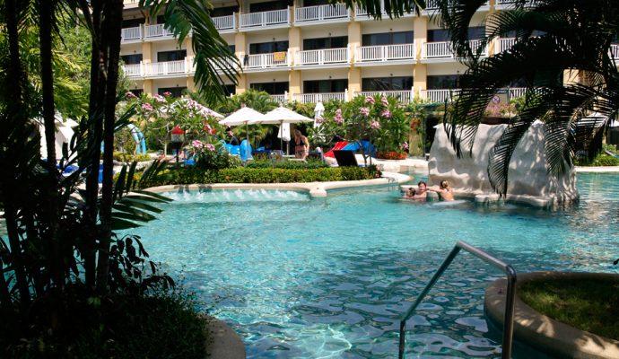 hotel-phuket