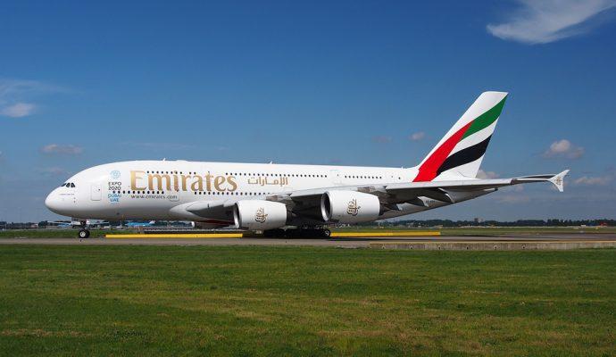 emirates-pixabay