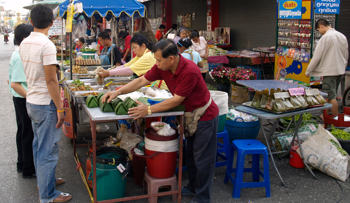 market-690
