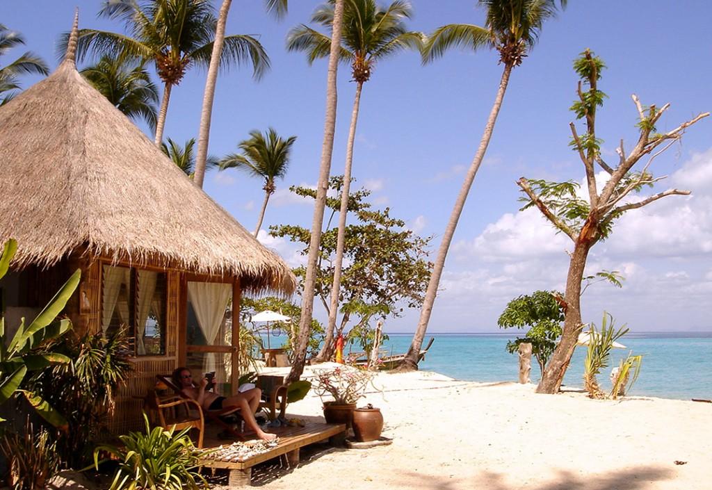 thapwarin-resort-pixabay